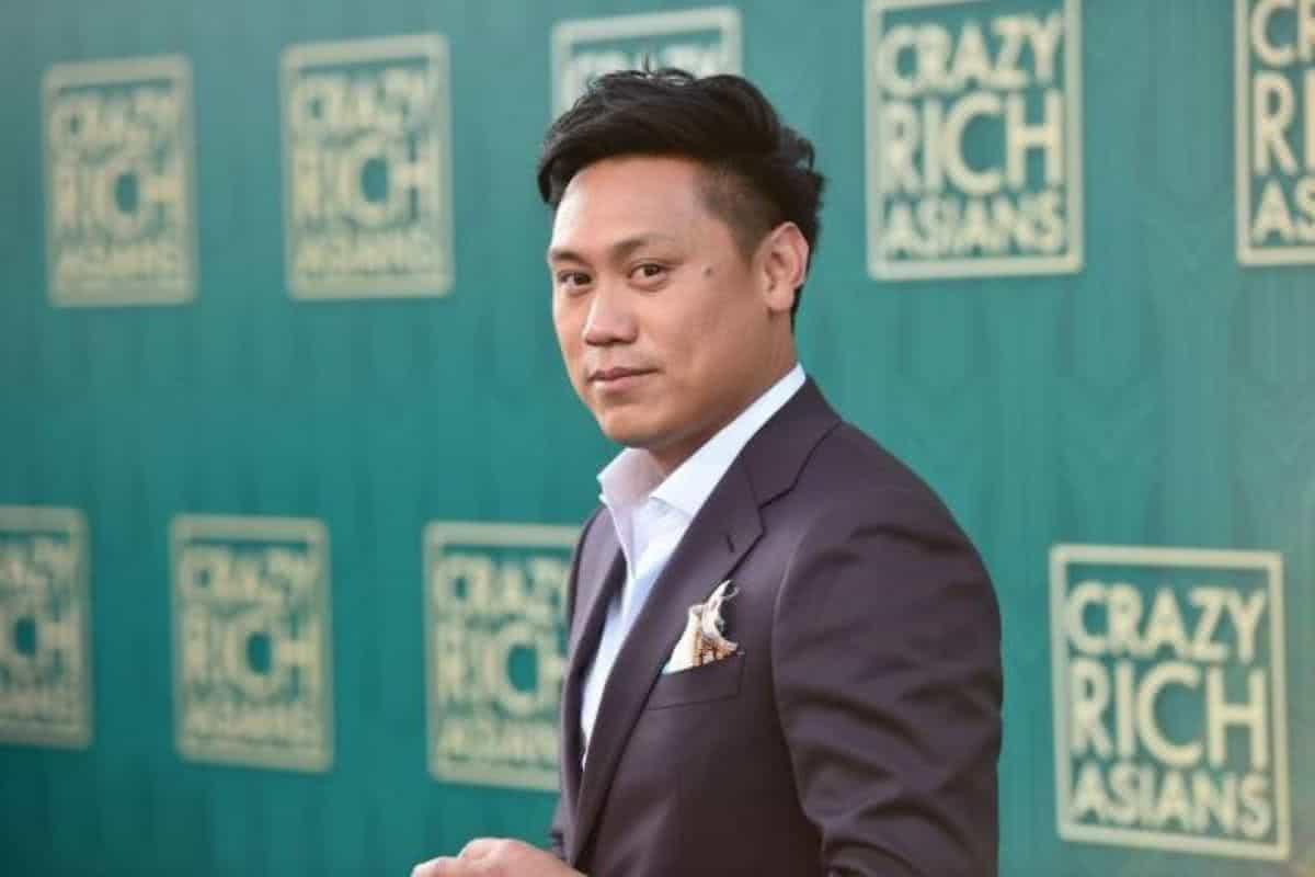 Jon M. Chu (Divulgação)