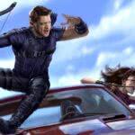 Hawkeye (Divulgação / Marvel)