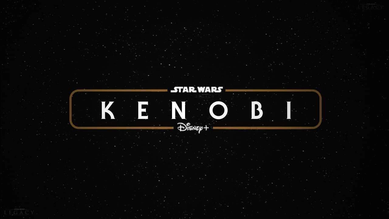 Kenobi (Divulgação)
