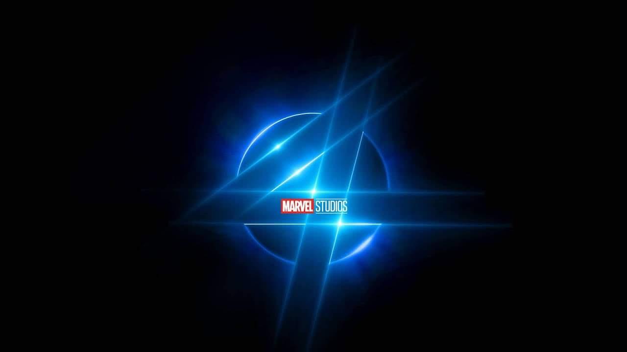 Quarteto Fantástico (Divulgação / Marvel)