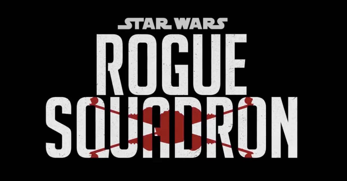 Star Wars: Rogue Squadron (Divulgação / LucasFilm)