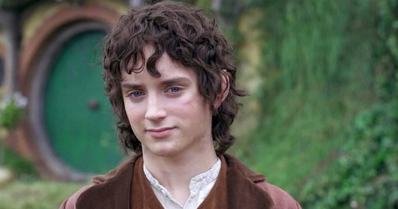 Frodo Bolseiro