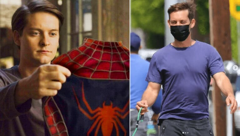Tobey-Maguire-768x435.jpg