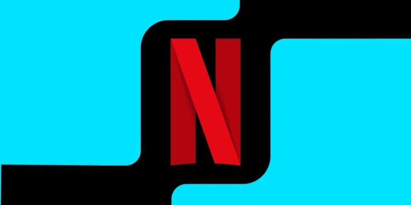 Geeked Week Netflix (Divulgação)