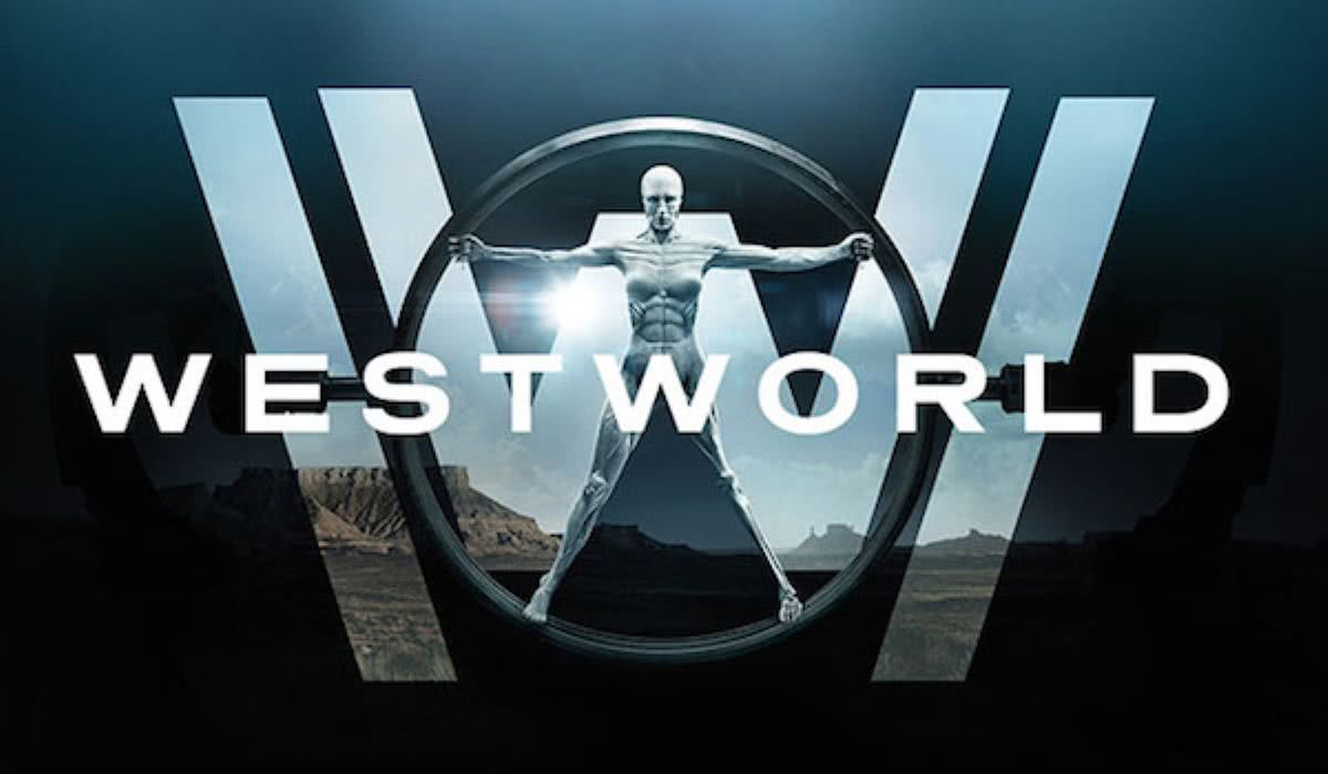 Westworld (Divulgação / HBO)