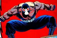 Bane (DC Comics)