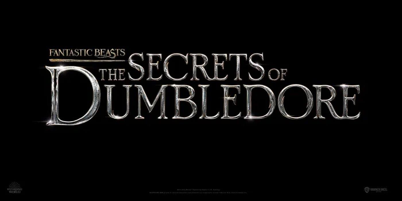 Animais Fantásticos e os Segredos de Dumbledore (Divulgação)